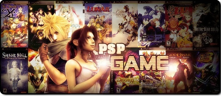 ppsspp free download games for android